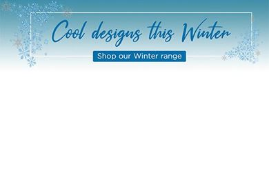 Picture for category Winter